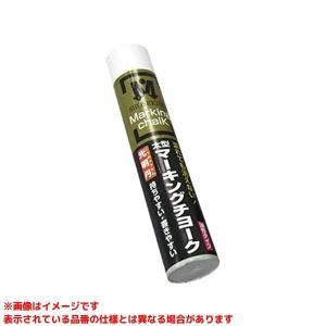 【S30001】 《KJK》 祥碩堂 光明丹マーキングチョーク(白12本入) ωο0|kjk