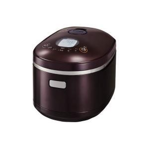 【RR-055MST2(DB)】 《KJK》 リンナイ タイマー・電子ジャー付ガス炊飯器 直火匠 [42-3845] ωα0|kjk