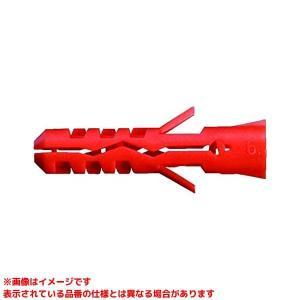 【MP840B】 《KJK》 ロブテックス エビモンゴナイロンプラグ 100本入 ωο0 kjk