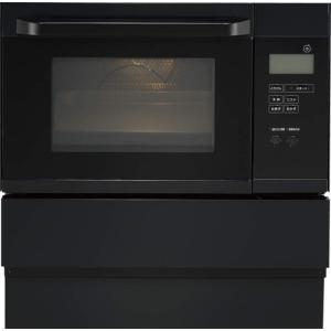 【RSR-S14C-B】 《KJK》 リンナイ システムキッチン用ガス高速オーブン RSR-S14C [47-9245] ωα1|kjk