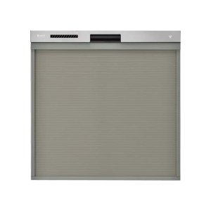 【RSW-404LP】 《KJK》 リンナイ 食器洗い乾燥機 [80-7463] ωα0|kjk