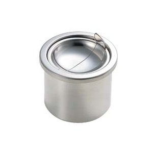 【BP-12H】 《KJK》 三菱電機 スモークダッシュ コンパクト 灰皿 ωβ0|kjk