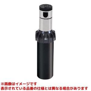【C426-20】 《KJK》 三栄水栓 SANEI ポップアップスプリンクラー ωθ0|kjk