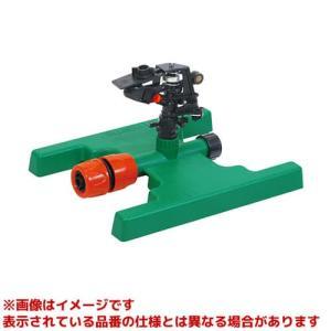 【C5180-13】 《KJK》 三栄水栓 SANEI PCパートサークルスプリンクラー ωθ0|kjk
