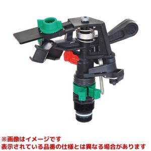 【C518F-13】 《KJK》 三栄水栓 SANEI PCパートサークルスプリンクラー上部 ωθ0|kjk