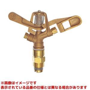 【C52F-13】 《KJK》 三栄水栓 SANEI フルサークルスプリンクラー上部 ωθ0|kjk