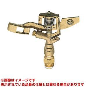 【C530F-20】 《KJK》 三栄水栓 SANEI フルサークルスプリンクラー上部 ωθ0|kjk