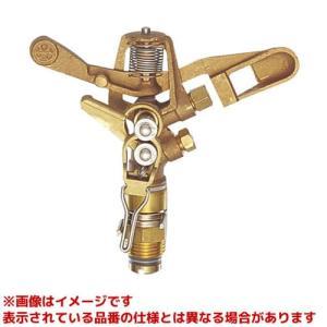 【C55F-13】 《KJK》 三栄水栓 SANEI パートサークルスプリンクラー上部 ωθ0|kjk