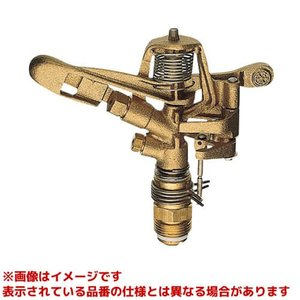 【C560F-20】 《KJK》 三栄水栓 SANEI パートサークルスプリンクラー上部 ωθ0|kjk