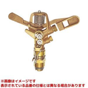【C56F-20】 《KJK》 三栄水栓 SANEI パートサークルスプリンクラー上部 ωθ0|kjk