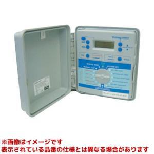 【ECXH10-59-ZA】 《KJK》 三栄水栓 SANEI 自動散水コントローラー ωθ0|kjk