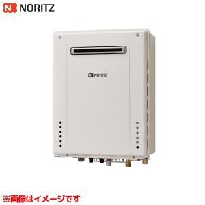 【GT-2460AWX-1】 《KJK》 ノーリツ ガスふろ給湯器 24号 フルオート 屋外壁掛型 〔旧品番:GT-2460AWX BL〕 ωα2|kjk