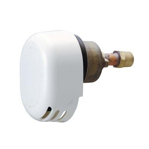 【GT-E761B】 《KJK》 三菱電機 エコキュート エコキュート用浴槽アダプター 〈高温水遮断型〉 ストレート型 ωβ0|kjk