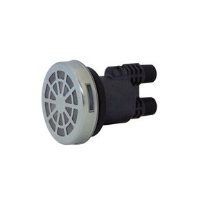 【GT-F761B】 《KJK》 三菱電機 エコキュート フルオート用浴槽アダプター ストレート型 ωβ0|kjk