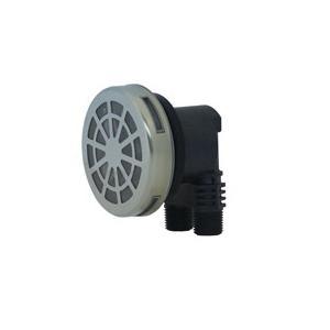 【GT-F791B】 《KJK》 三菱電機 エコキュート フルオート用浴槽アダプター L型 ωβ0|kjk