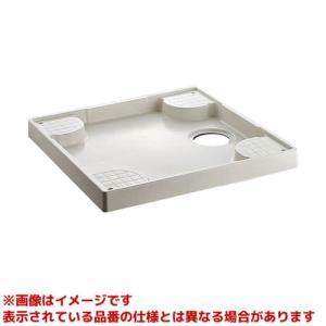 【H541-640】 《KJK》 三栄水栓 SANEI 洗濯機パン ωθ0|kjk