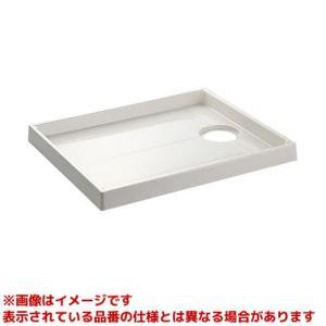 【H541-750】 《KJK》 三栄水栓 SANEI 洗濯機パン ωθ0|kjk