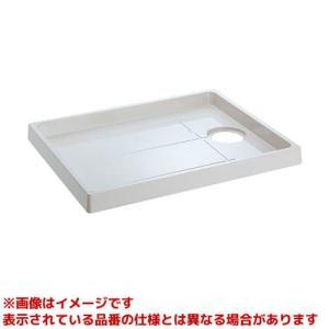 【H541-800L】 《KJK》 三栄水栓 SANEI 洗濯機パン ωθ0|kjk