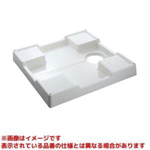 【H5410-640】 《KJK》 三栄水栓 SANEI 洗濯機パン ωθ0|kjk