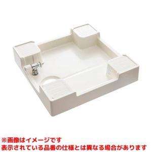 【H5410KS-640】 《KJK》 三栄水栓 SANEI 洗濯機パン(洗濯機用水栓付) 洗濯機用  ωθ0|kjk