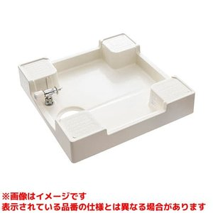 【H5410S-640】 《KJK》 三栄水栓 SANEI 洗濯機パン(洗濯機用水栓付) 洗濯機用  ωθ0|kjk