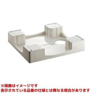 【H5412-640】 《KJK》 三栄水栓 SANEI 洗濯機パン ωθ0|kjk