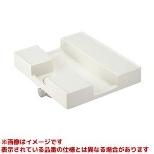 【H5412-750】 《KJK》 三栄水栓 SANEI 洗濯機パン ωθ0|kjk