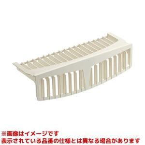 【H5412F1】 《KJK》 三栄水栓 SANEI 洗濯機パン用カバー ωθ0|kjk