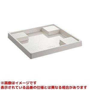 【H541N-640】 《KJK》 三栄水栓 SANEI 洗濯機パン ωθ0|kjk