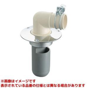 【H550-50】 《KJK》 三栄水栓 SANEI 洗濯機排水トラップ ωθ0|kjk