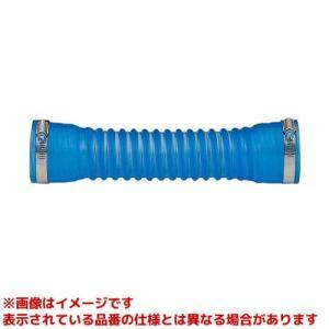 【H642-50X400】 《KJK》 三栄水栓 SANEI パン排水フレキ ωθ0|kjk