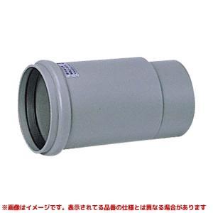 【MRJ200】 《KJK》 マエザワ 排水用伸縮継手 ヤリトリソケット MRJ ωη0|kjk