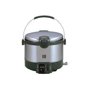 【PR-60EF】 《KJK》 パロマ 炊飯器 ステンレスタイプ EFシリーズ ωβ0|kjk