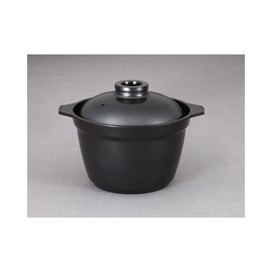 【PRN-31】 《KJK》 パロマ ガスコンロ 調理サポートツール ωβ0|kjk