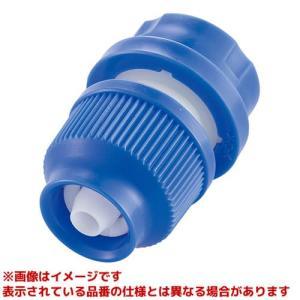 【PT17-40F】 《KJK》 三栄水栓 SANEI スリムホースジョイント 洗濯機用 ωθ0|kjk