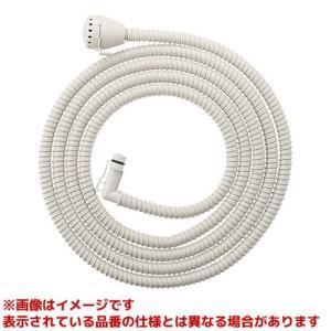 【PT171-871S-4】 《KJK》 三栄水栓 SANEI 風呂水給水ホースセット ωθ0|kjk