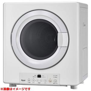 【RDT-30AU】 《KJK》 リンナイ ガス衣類乾燥機 乾太くん ネジ接続タイプ ωα1|kjk