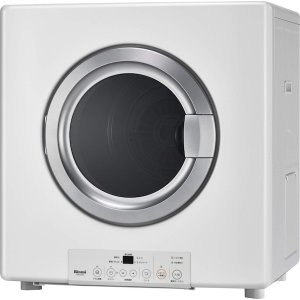 【RDT-52S】 《KJK》 リンナイ ガス衣類乾燥機 乾太くん ガスコード接続タイプ ωα1|kjk