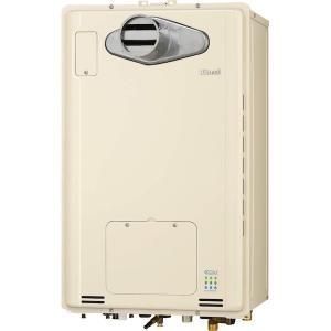 <title>RUFH-EP2405AT2-3 A 《KJK》 リンナイ ガスふろ給湯暖房熱源機 24号 PS扉内設置型 激安価格と即納で通信販売 前排気 エコジョーズ フルオート ωα0</title>
