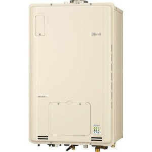 RUFH-EP2405AU2-3 A 《KJK》 リンナイ ガスふろ給湯暖房熱源機 ωα0 PS扉内上方排気型 エコジョーズ 激安 激安特価 送料無料 激安特価品 フルオート 24号