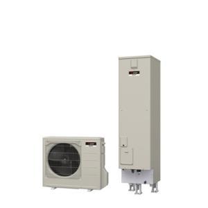 【SRT-N182D】 《KJK》 三菱電機 エコキュート Aシリーズ 180L コンパクト 一般地 給湯専用 ωτ0|kjk