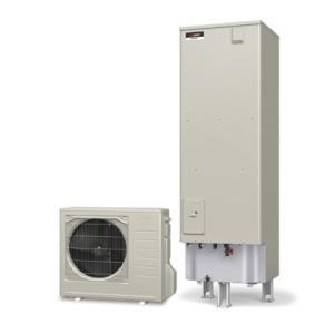【SRT-N464】 《KJK》 三菱電機 エコキュート Aシリーズ 460L 角型 一般地 給湯専用 ωτ0|kjk