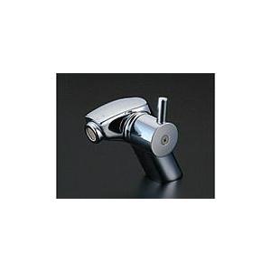 【TL594AFZ】 《KJK》 TOTO 水栓 単水栓 立水栓 ωγ0 kjk