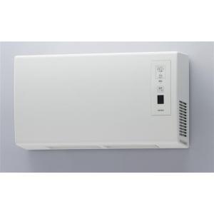 <title>TYR620 《KJK》 TOTO 浴室暖房乾燥機壁掛 200V ωγ0 定番</title>