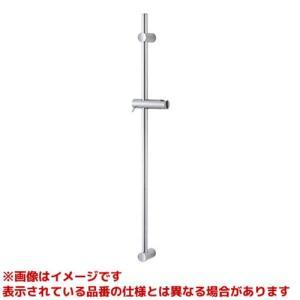 【W5852S-1000】 《KJK》 三栄水栓 SANEI スライドバー(レバー式) ωθ0|kjk