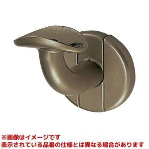 【W591-2-35-SP】 《KJK》 三栄水栓 SANEI C形ブラケットL受 ωθ0|kjk