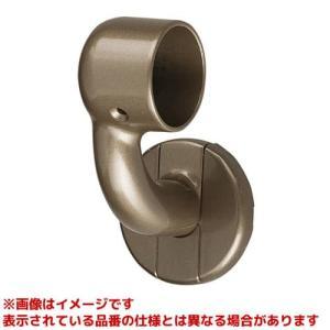 【W591-2CL-35-SP】 《KJK》 三栄水栓 SANEI C形ブラケットL止(L) ωθ0|kjk