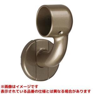 【W591-2CR-35-SP】 《KJK》 三栄水栓 SANEI C形ブラケットL止(R) ωθ0|kjk