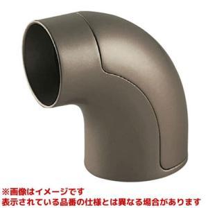 【W591-3C-35-SP】 《KJK》 三栄水栓 SANEI ブラケットエンド ωθ0|kjk