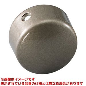 【W591-4-35-SP】 《KJK》 三栄水栓 SANEI エンドキャップ ωθ0|kjk